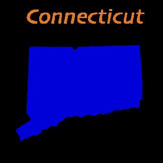 Connecticut CEU