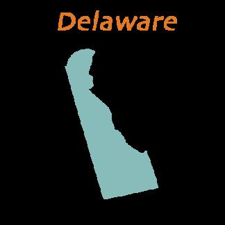 Delaware CEU