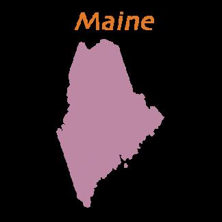 Maine CEU