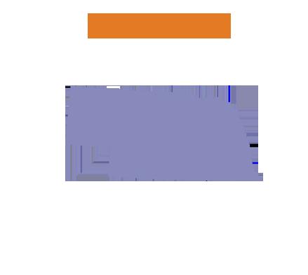 Nebraska CEU