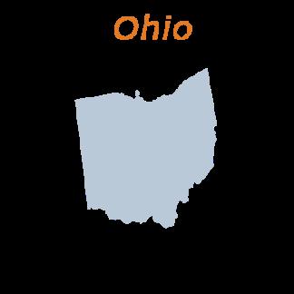 Ohio CEU