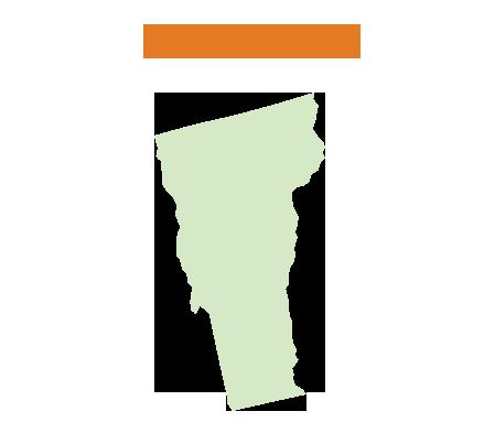 Vermont CEU