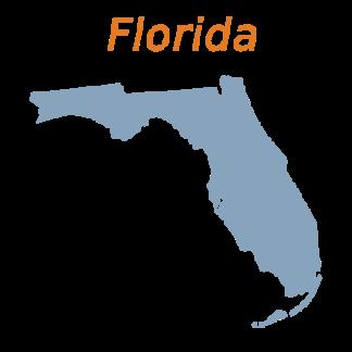 Florida CEU