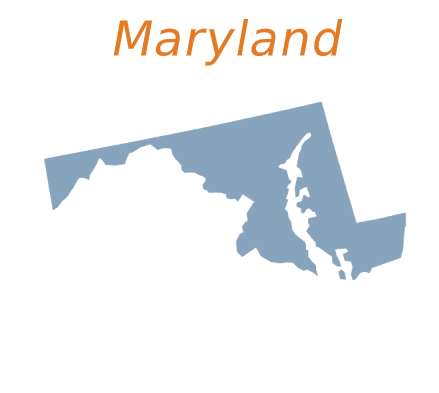 Maryland CEU