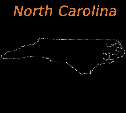 North Carolina CEU